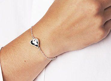 -Bracelets